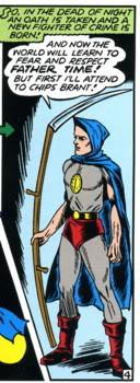super héros Cap2-7
