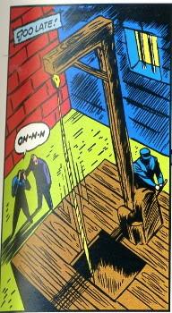 super héros Cap3-7