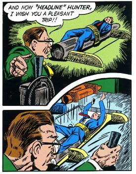 super héros Cap4-6