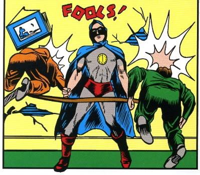 super héros Cap4-7