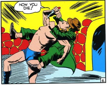 super héros Cap4-8