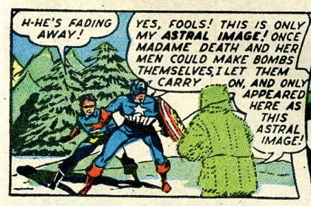 super héros Cap5-3