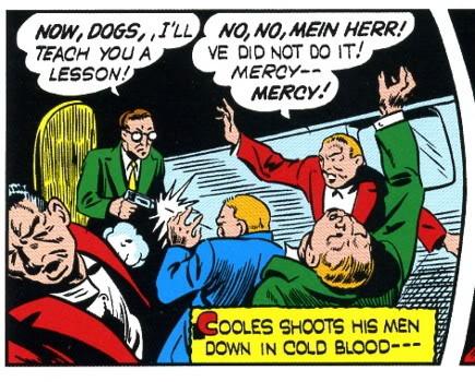 super héros Cap5-4
