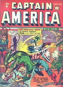 super héros Cap8-2