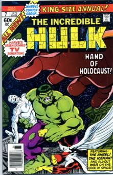 hulk Chan2