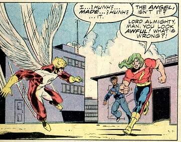 hulk Chan3