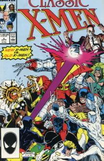 classic x-men Classic24