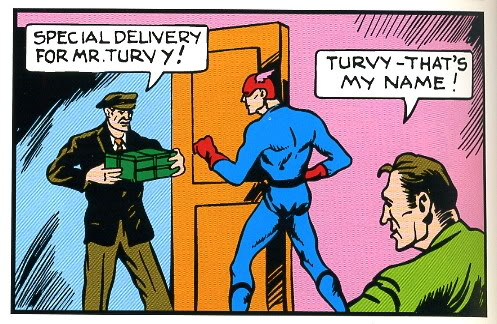 super héros - Page 2 Da2