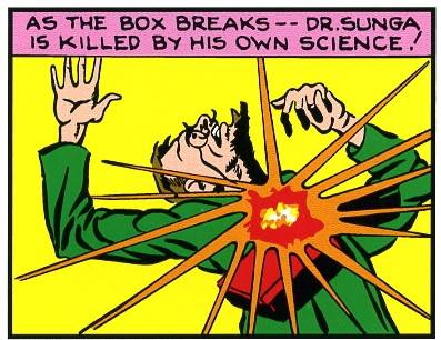 super héros - Page 2 Da3