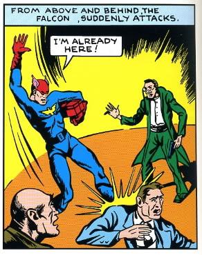 super héros - Page 2 Da4