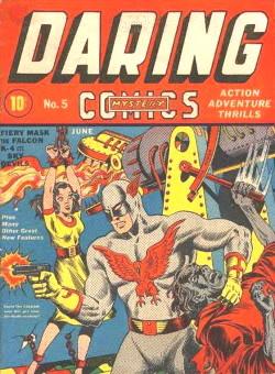 super héros - Page 2 Da5