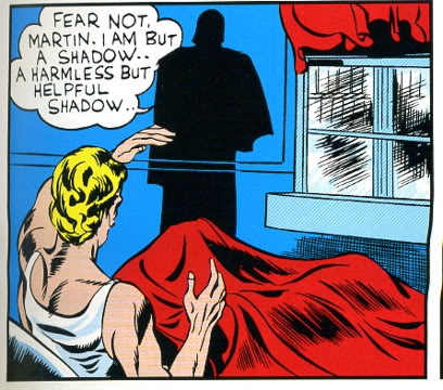 super héros - Page 2 Da7