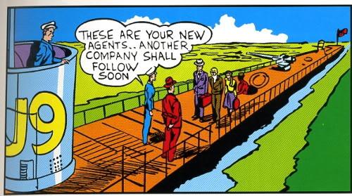 super héros - Page 2 Da8