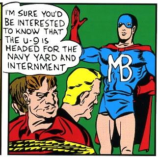 super héros - Page 2 Da9