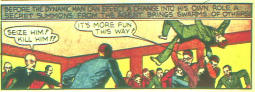 super héros - Page 2 F1-6