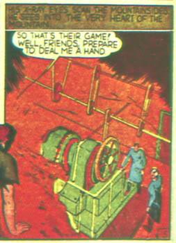 super héros - Page 2 F3-6