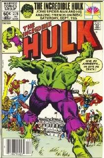 hulk H1-4