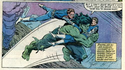 hulk H1-5