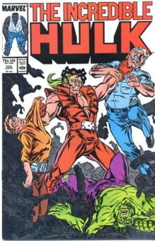 hulk H5-2