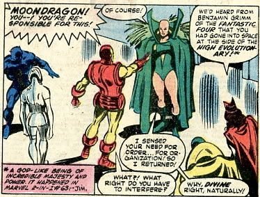 avengers I8-1