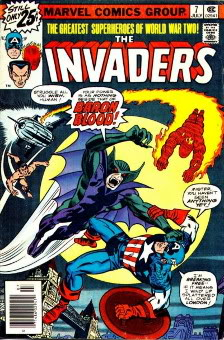 invaders Inv5
