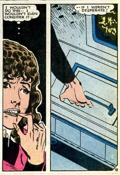 Kitty Pryde and Wolverine Kit1-1