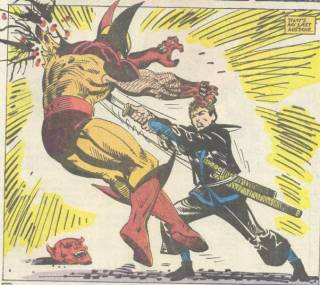 Kitty Pryde and Wolverine Kit10
