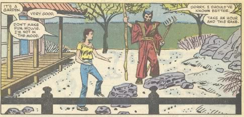 Kitty Pryde and Wolverine Kit13