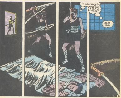Kitty Pryde and Wolverine Kit15