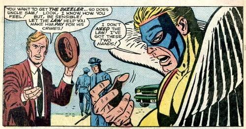 Ka Zar #2,3 +Marvel Tales #30 Kit3-1