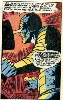 Ka Zar #2,3 +Marvel Tales #30 Kit4