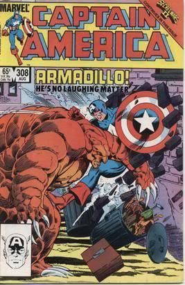 captain america 001-001-1