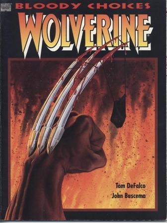 wolverine: bloody choices 001-001_zpsvo84nfsl