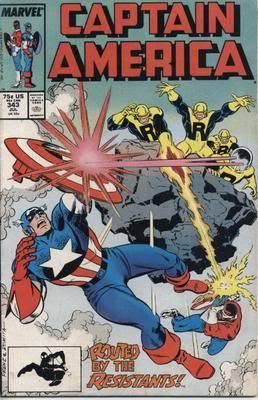 captain america 001-002-1