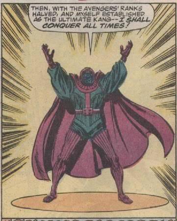 avengers 001-1-7