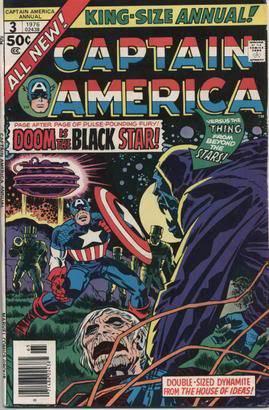 captain america 001-1-8