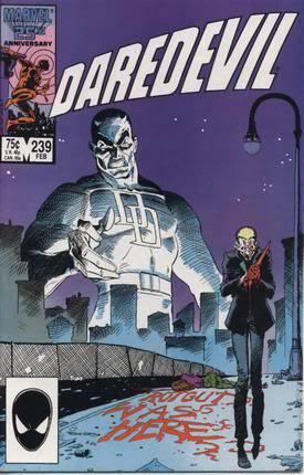 daredevil 001-1-9