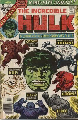 hulk 001-2-2