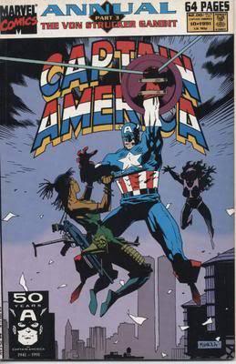 captain america 001-45