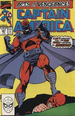 captain america 001-47