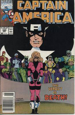 captain america - Page 2 001-49