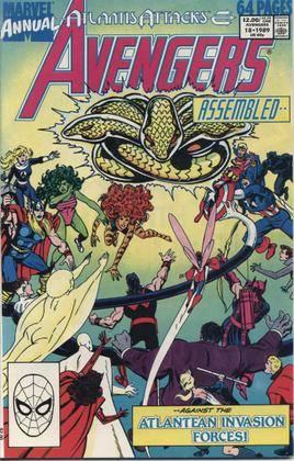 avengers 001-53_zps8ceb67af