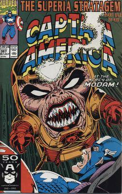 captain america - Page 2 001-Copie