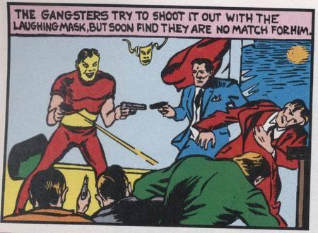 super héros - Page 2 001_zps4dcab3cc