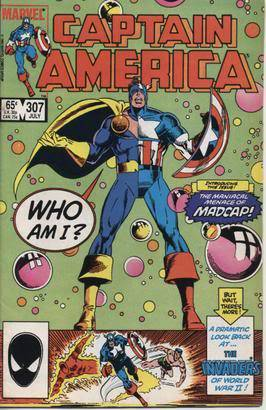captain america 002-001-1