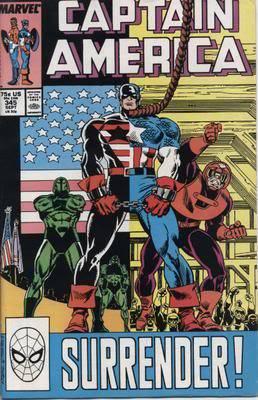 captain america 002-001