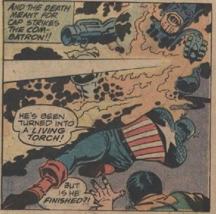 captain america 002-1-1