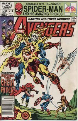 avengers 002-26