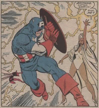 avengers 002-44