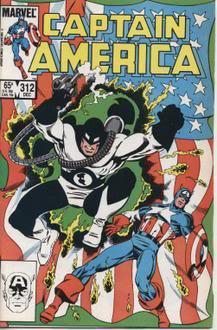 captain america 002-47